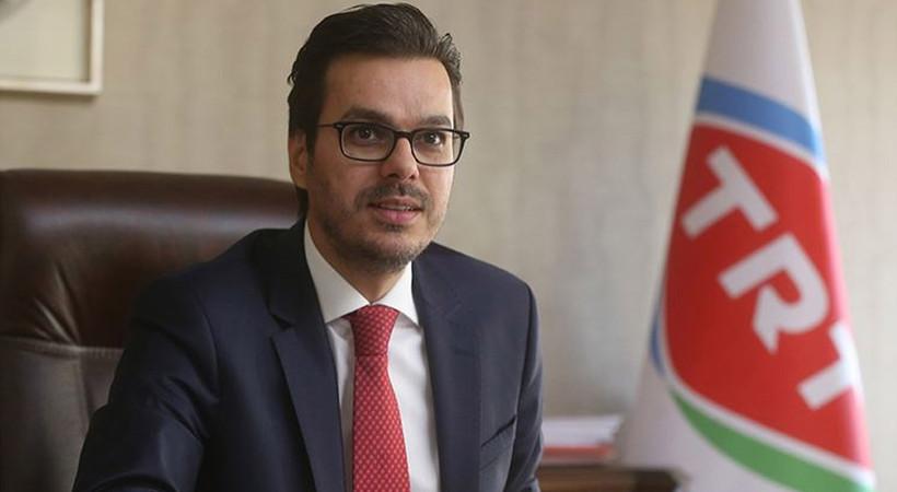 TRT Genel Müdürü İbrahim Eren duyurdu! Yeni sezonda hangi iddialı yapımlar ekrana gelecek?