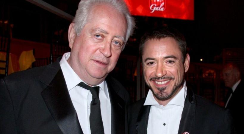 Hollywood yasta… Ünlü oyuncu hayatını kaybetti!