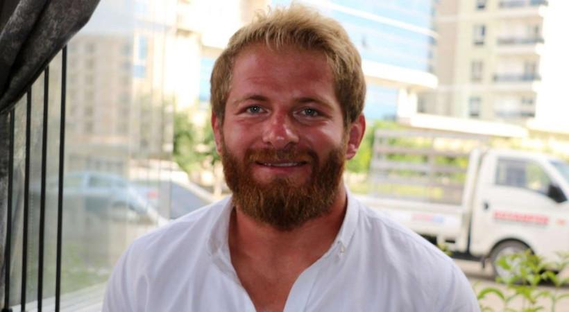 Survivor 2021 şampiyonu İsmail Balaban'dan flaş Kırkpınar kararı!