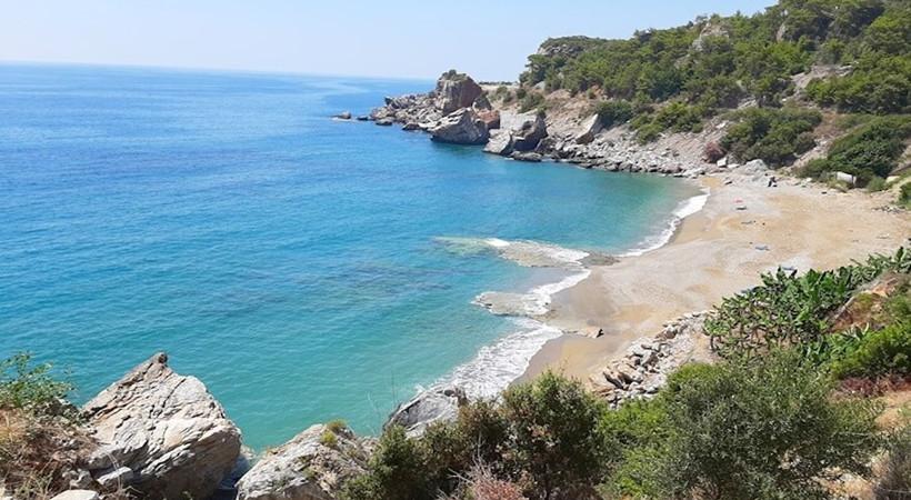 Kamu kurumlarına ait Ege ve Akdeniz sahillerinde bulunan çok sayıda arazi ve tesis için özelleştirme kararı çıktı...