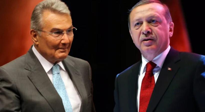 Deniz Baykal sessizliğini bozdu! 'Pazarlıkla Erdoğan'ın önünü açtı' iddiasına yanıt