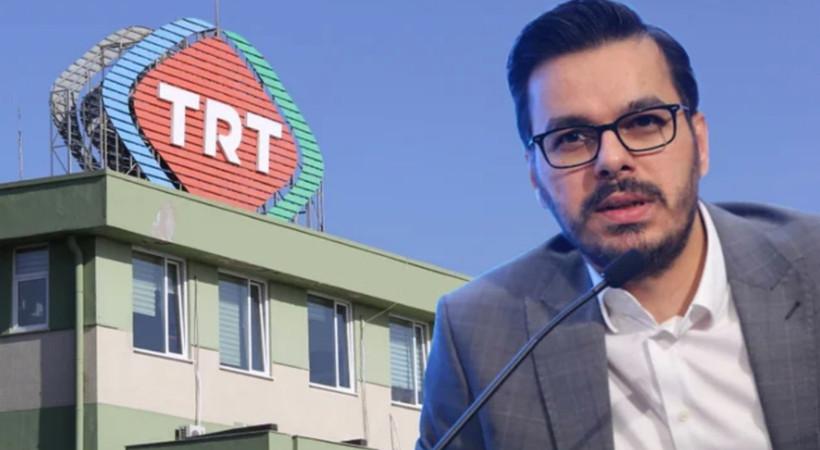 TRT'de üst düzey görev değişikliği yaşandı. Yeni atamalar ve yönetim yapısına ilişkin karar, Resmi Gazete'de yayımlandı.