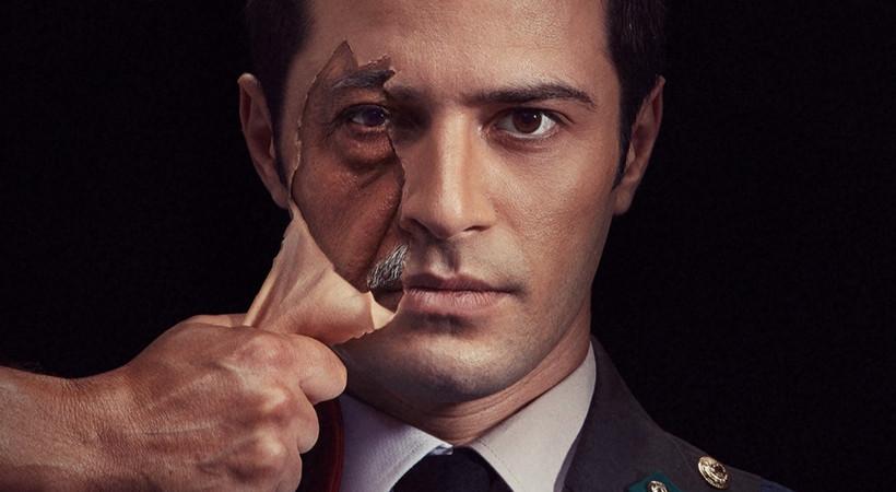 TRT 1'in yeni mini dizisi Mahrem ilk bölümüyle ne kadar izlendi?