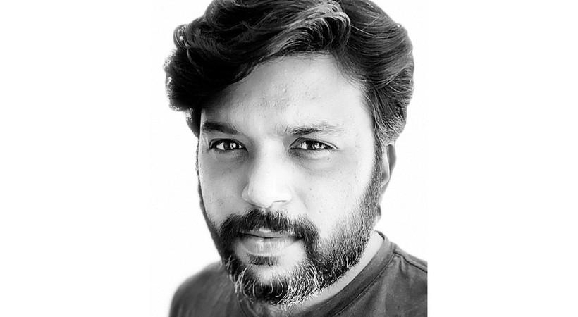 Reuters'in Pulitzer ödüllü foto muhabiri Danish Siddiqui, Taliban saldırında öldürüldü!