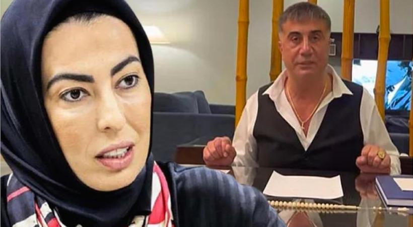 Sedat Peker'in 15 Temmuz'la ilgili açıklamalarından sonra, Nihal Olçok'tan Peker'e flaş bir çağrı geldi...