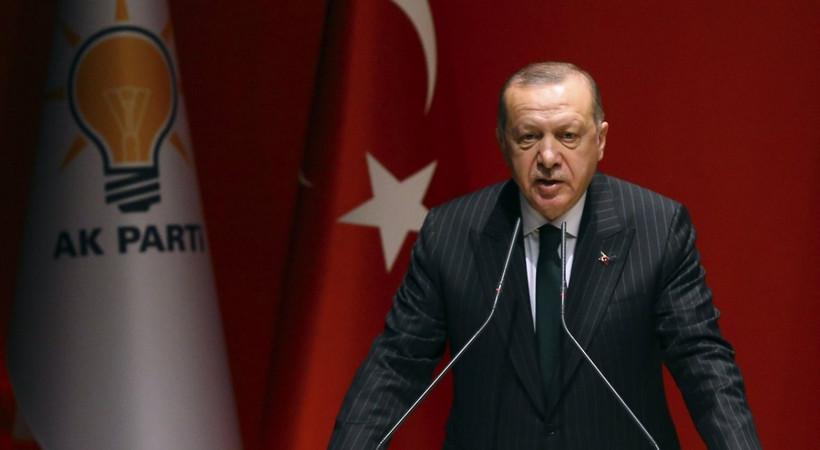 Habertürk yazarı aktardı... AK Parti içinde 'OHAL' krizi!