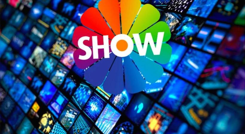 Yaz dizileri içinde ilk fireyi Show TV verdi... Cam Tavanlar dizisi 8. bölümde final yapacak...