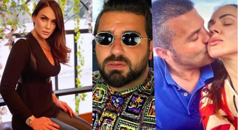 Korkusuz yazarı Memduh Bayraktaktaroğlu, magazin kulisi vereyim dedi ama bir hafta geriden geldiğini fark etmedi...