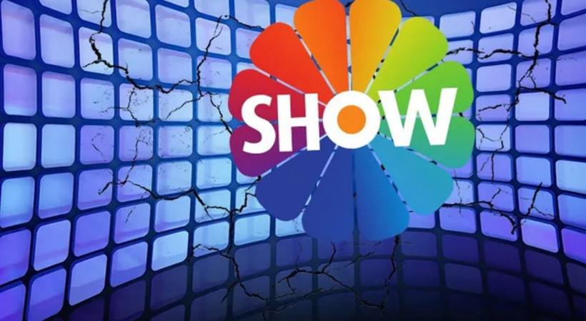 Show TV bir haftada ikinci dizisi için de final kararı aldı... Kahraman Babam da rating kurbanı oldu...