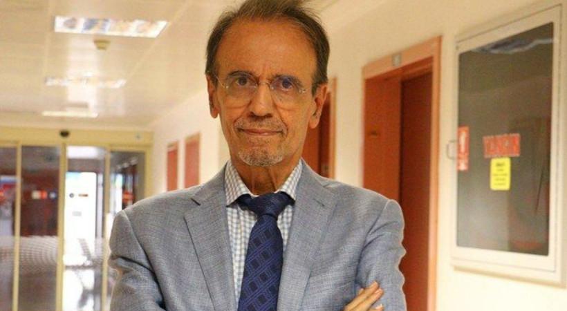 Prof. Dr. Mehmet Ceyhan'dan çok önemli uyarılar! 'Aman dikkat'
