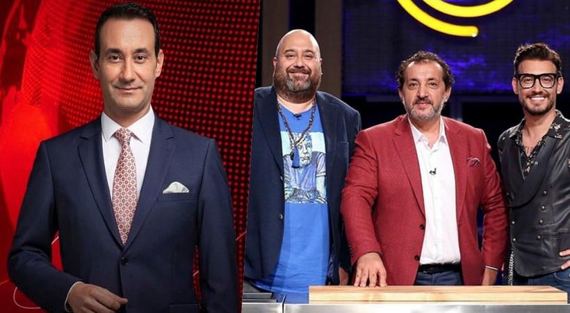 MasterChef Türkiye, FOX Ana Haber, Baş Belası... Kıran kırana reyting yarışının galibi hangi yapım oldu?