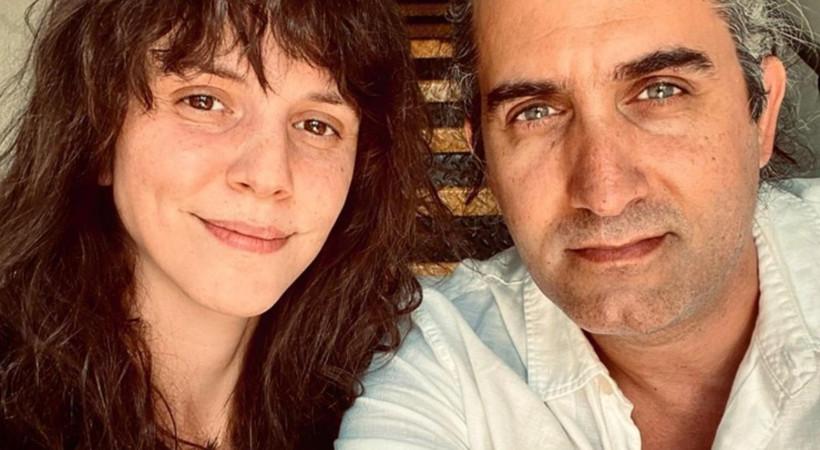 Memet Ali Alabora ve Pınar Öğün çiftinden kötü haber! 'Artık evli değiliz!'