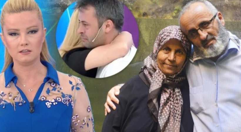 Büyükşen cinayetinde, tutuklanan zanlı konuştu! '100 bin lira teklif edildi ama...'
