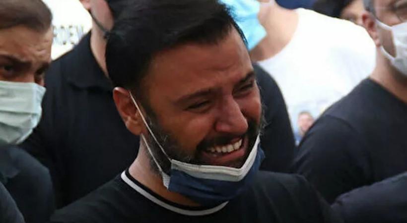 Kardeşi hayatını kaybetmişti... Alişan'a bir acı haber daha!