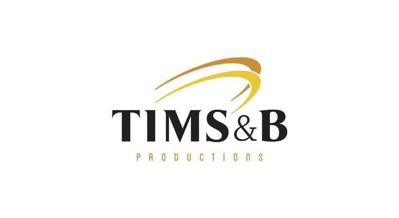 Tims&B'ye üst düzey transfer! Kim, hangi göreve getirildi?