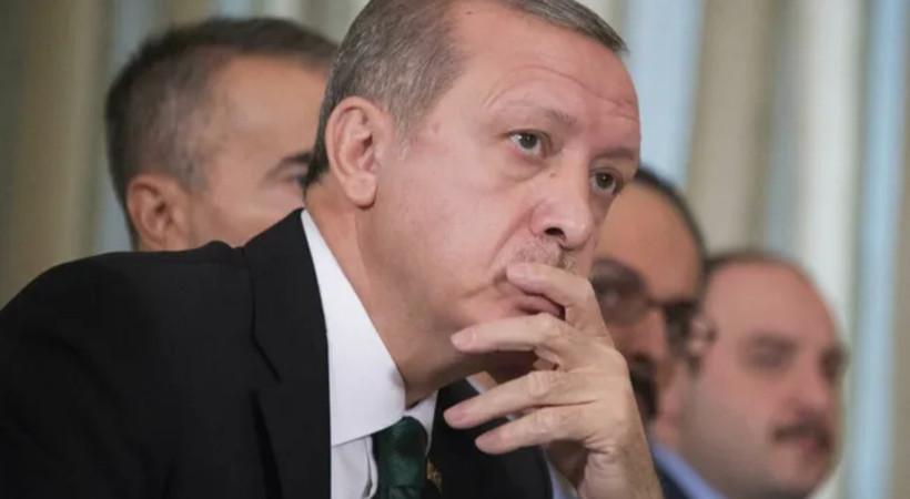 Korkusuz yazarından Erdoğan'a sert eleştiri! 'Dünyada sayılı olan sistemi çökertti…'