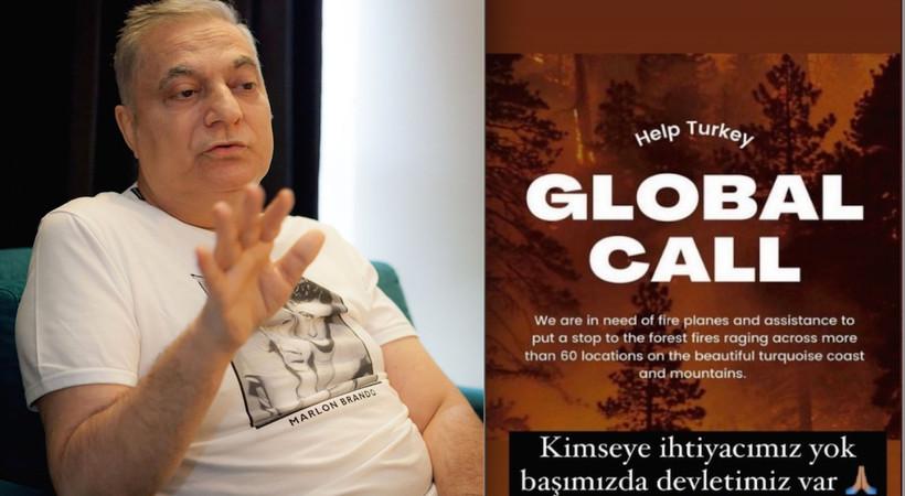 Cengiz Semercioğlu, Medyatava'ya yazdı...