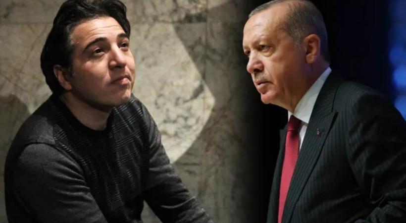 Fazıl Say'dan iktidara 'yapamıyorsa gidecek' tepkisi! 'AKP devlet değil, sadece hükümet…'