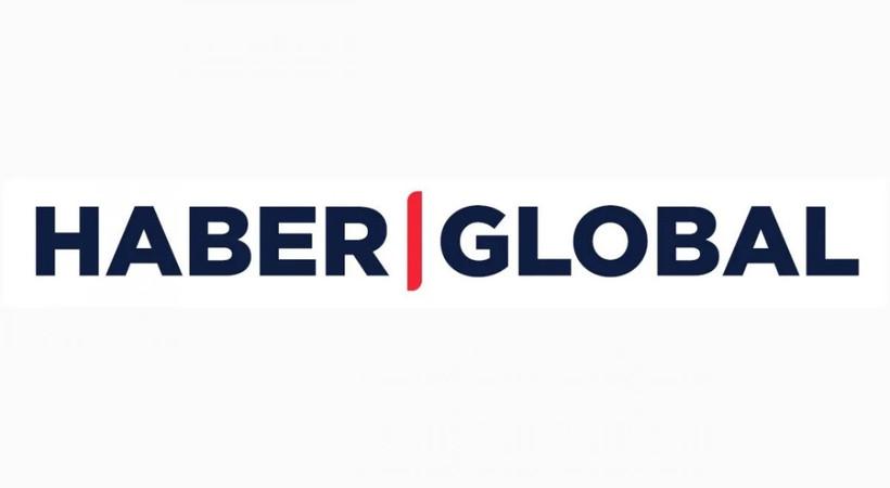 Haber Global kadrosuna flaş transfer!