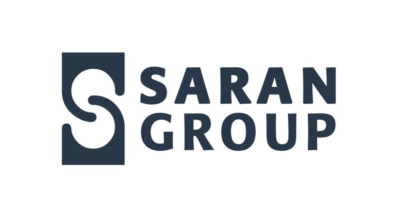Saran Group'tan radikal aşı kararı!