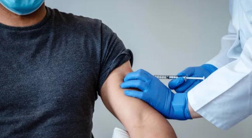 Coronavirus aşısında çirkin oyun! Deşifre oldular