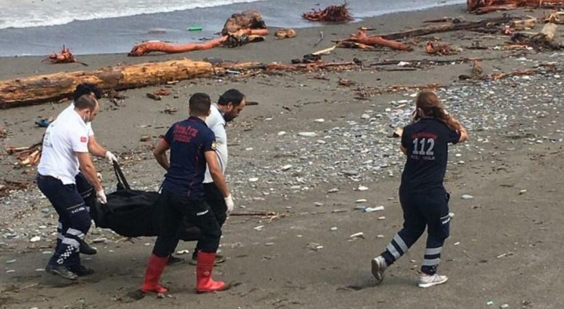 Kastamonu Valiliği'nden flaş açıklama! 200-300 ceset toplandığı iddia edilmişti