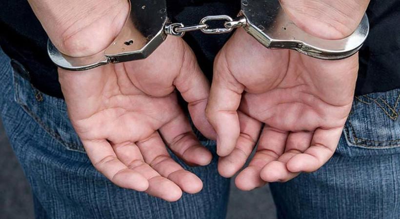 MSB: Yunanistan sınırında 2 FETÖ mensubu yakalandı