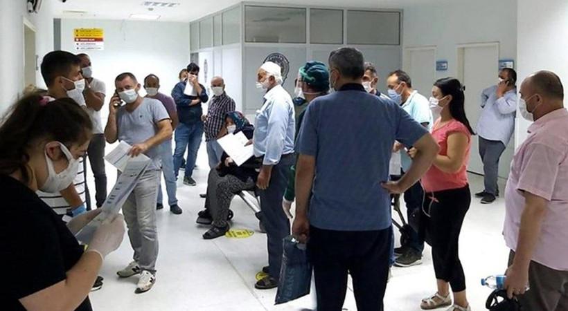 Prof. Dr. Mehmet Ceyhan'dan kritik uyarılar! Bu sene grip aşısı olunmalı mı?