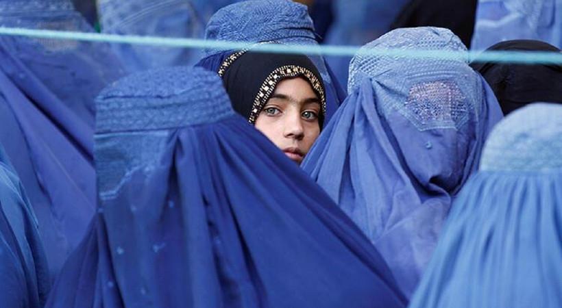 Taliban yeni kuralları devreye sokuyor! İşte detaylar...