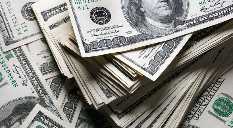 ABD'de enflasyon yüzde 5 üzerindeki seyrini Ağustos'ta da korudu