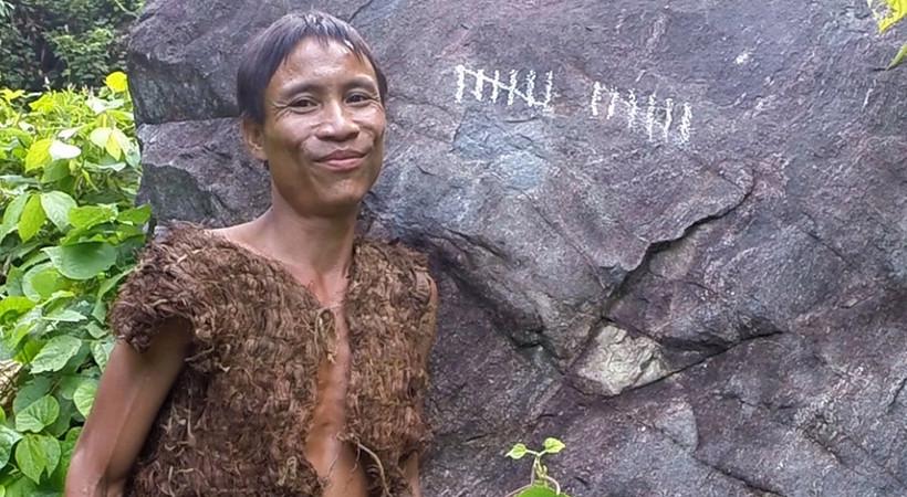 'Gerçek Tarzan' kansere yenik düştü