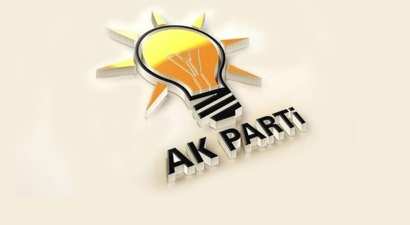 AK Parti'yi karıştıracak 'istifa' değerlendirmesi: Kimsenin yanına kâr kalmaz