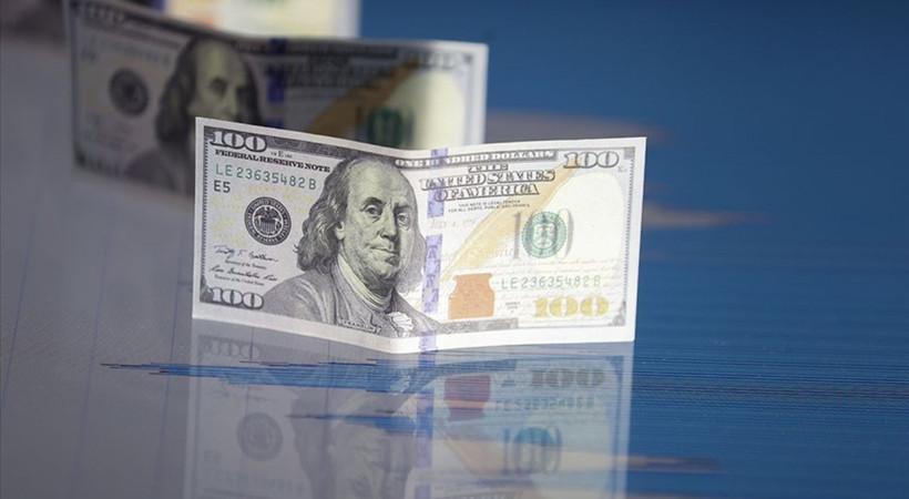 14 Eylül Dolar Kuru: 14 Eylül (Bugün) Dolar ve Euro ne kadar?