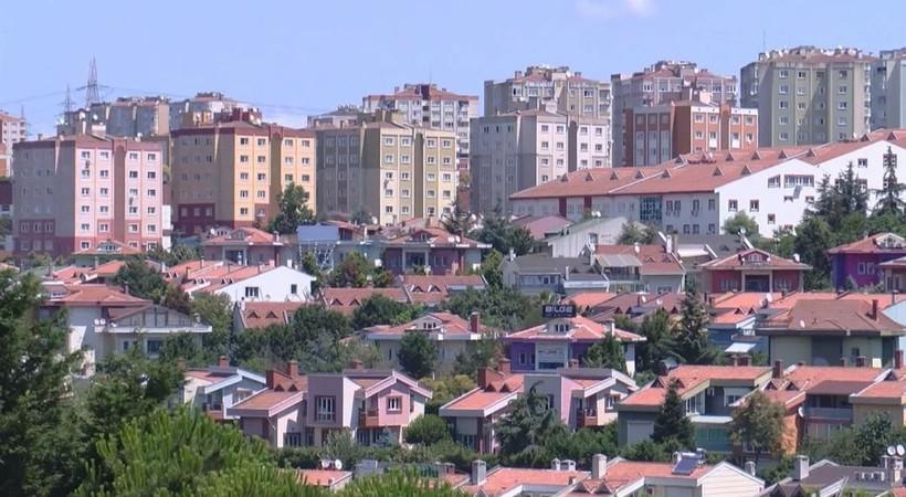 FLAŞ! Yüksek kiralara karşı AK Parti'nin çözüm önerisi ortaya çıktı