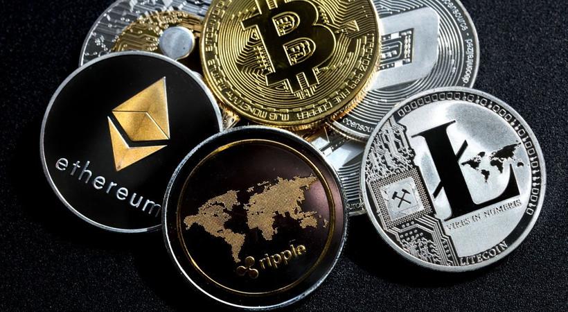 14 Eylül Kripto Para Piyasası: 14 Eylül (Bugün) Bitcoin ne kadar? Ethereum ne kadar?