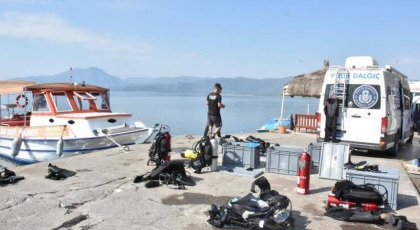 Tur teknesindeki asker eğlencesinde kavga çıktı: Bir genç hayatını kaybetti