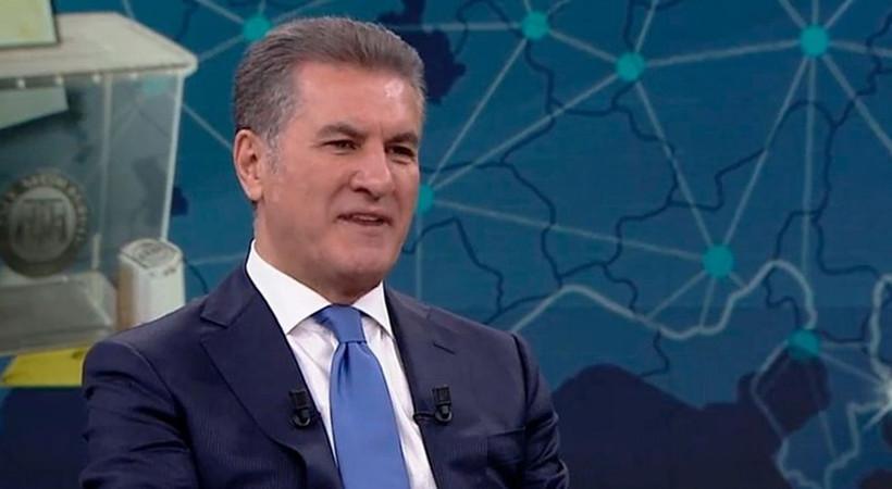 Ofsayt kuralını kaldıracağız diyen Mustafa Sarıgül'den yeni açıklama