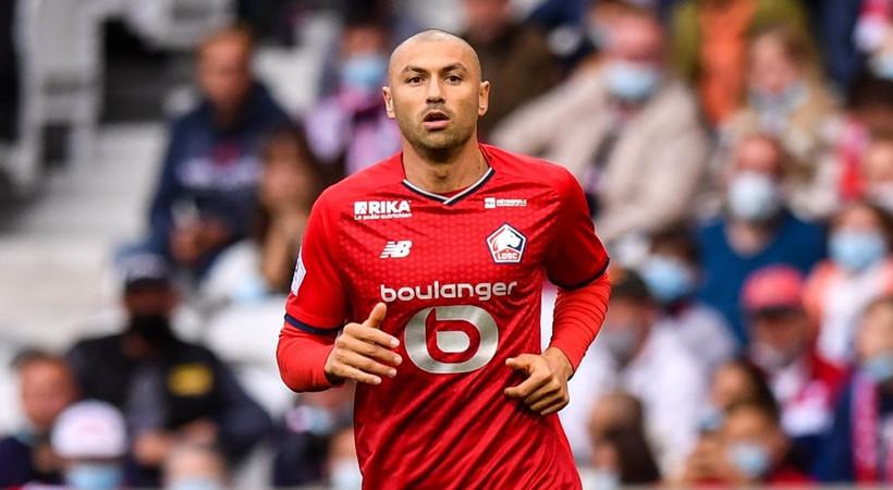 Lille 0-0 Wolfsburg MAÇ ÖZETİ İZLE