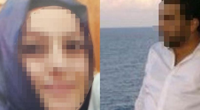 İstanbul'da olaylı boşanma davası! Damat, kaynanasına aşık oldu