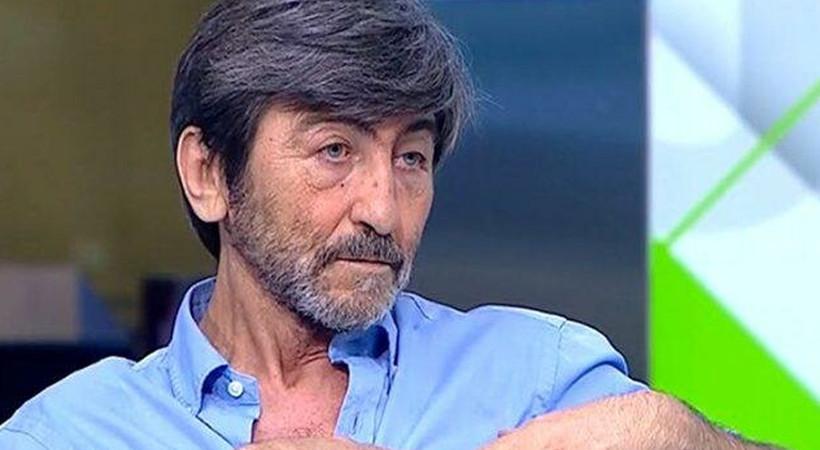 Rıdvan Dilmen Milli Takım'ın yeni hocasını açıkladı