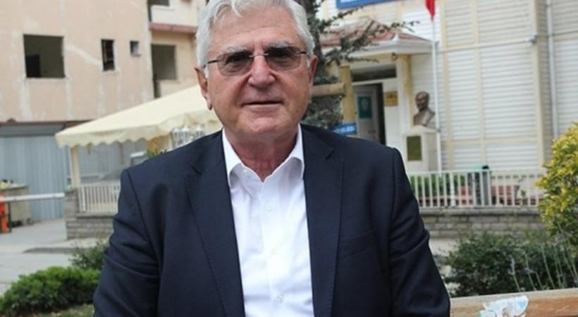 Eski AK Partili vekil Emin Şirin'den Abdullah Gül ve HDP bombası