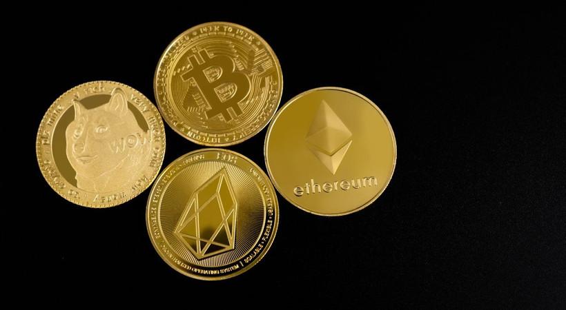 Bitcoin yükselişe geçti! 15 Eylül Kripto Para Piyasası: 15 Eylül (Bugün) Bitcoin ne kadar? Ethereum ne kadar? İşte NEO, ADA Coin ve DOGE güncel fiyatlar…