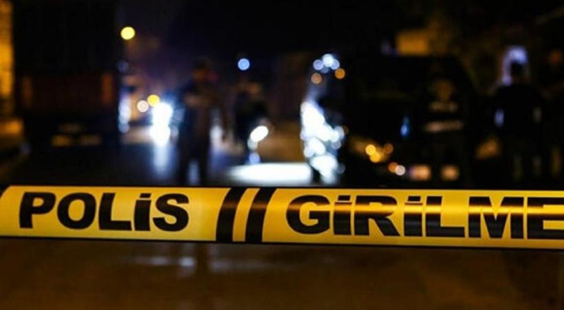 Arnavutköy'de silahlı saldırıya uğramıştı, hayatını kaybetti