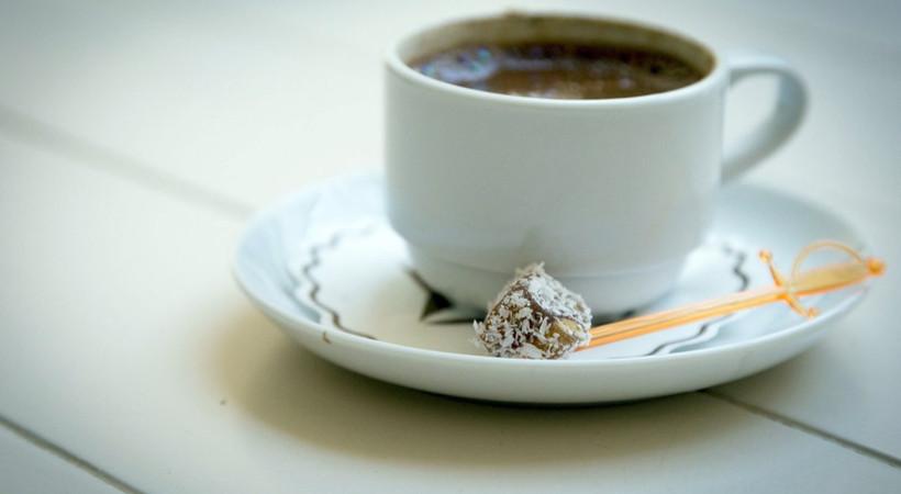 Türk kahvesi ne zaman içilir? Türk kahvesini ne zaman tüketmeliyiz? Türk kahvesinin zararı var mı?