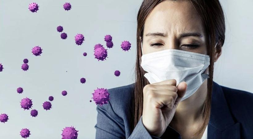 Koronavirüse yakalanma riski 2 kat fazla olan grup