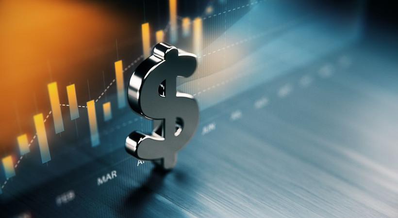 Dolar ve Euro'da yükseliş! 17 Eylül Dolar Kuru: 17 Eylül (Bugün) Dolar ne kadar? Euro ne kadar?