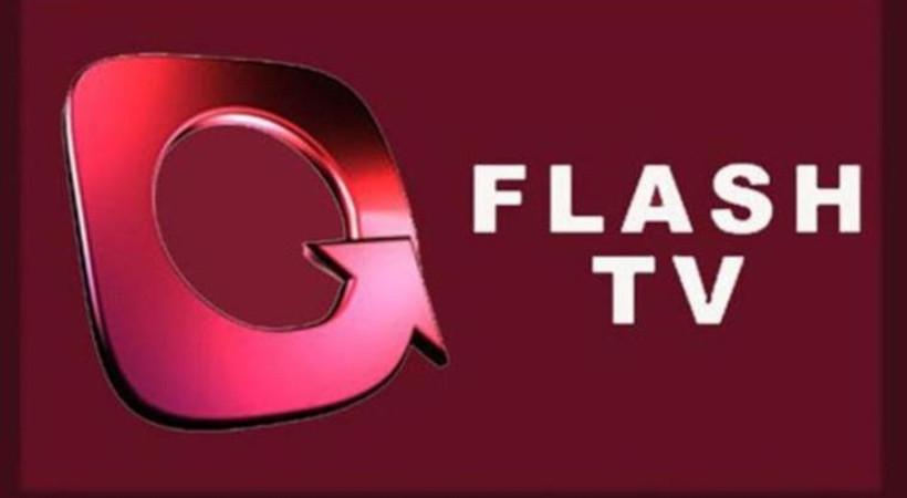 Yeniden yayın hayatına başlayacak olan Flash TV, gazeteci Fehmi Koru ile görüştü. Özlem Gürses, Barış Yarkadaş ve Gürkan Hacır'a teklif götürüldü