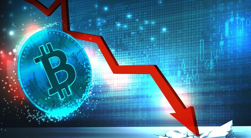 17 Eylül Kripto Para Piyasası: 17 Eylül (Bugün) Bitcoin ve Ethereum ne kadar? Solana, Ripple, Doge ve Cardano ne kadar oldu?