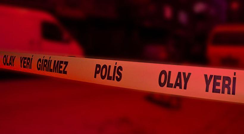 Hatay'da polise ateş açıldı: Yaralılar var