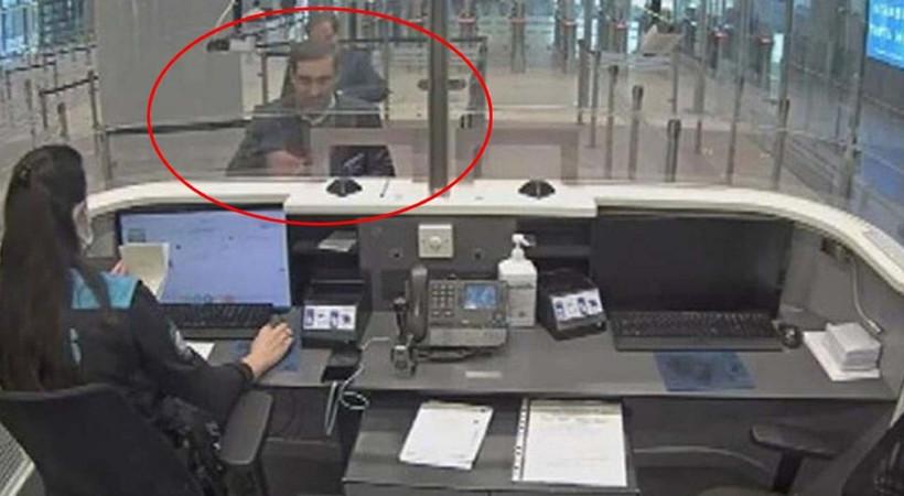 İstanbul adliyesinde ikinci Zindaşti vakası: Cinayetle suçlanan bürokrat önce serbest bırakıldı, sonra...